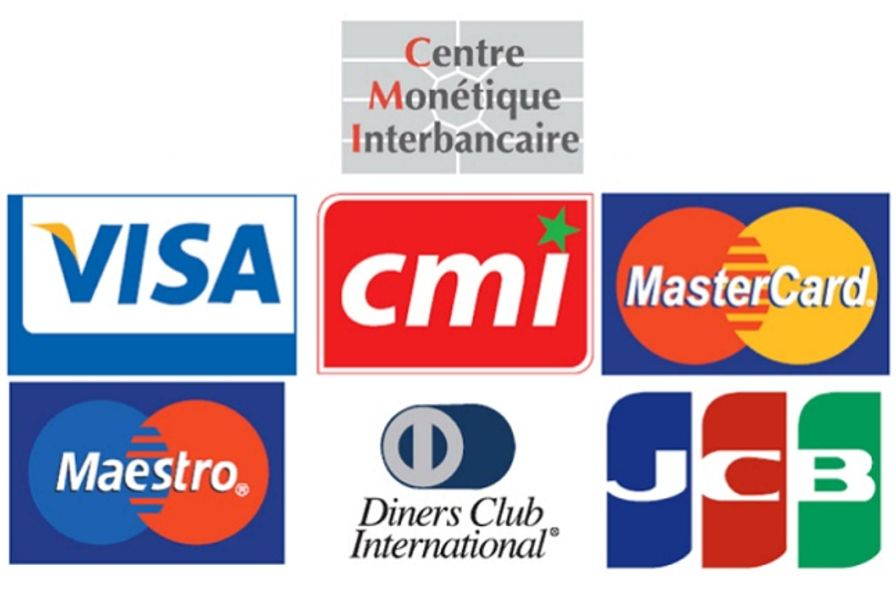 paiement-securise-boutique-electromenager-maroc-casabanca-rabat-tanger-agadir