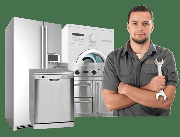 reparation installation refrigerateur machine a laver four maroc casablanca rabat tanger agadir marrakech tetouan kenitra mohammedia fes meknes oujda el jadida 2
