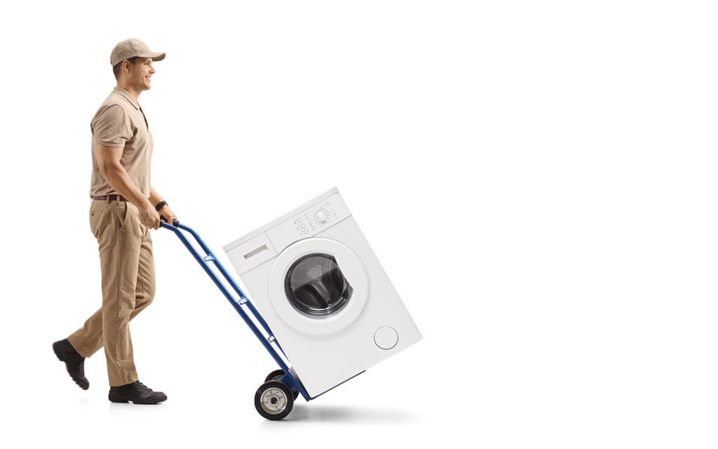 service de livraison electromenager au maroc livraison machine a laver a domicile au maroc refrigerateur congelateur four